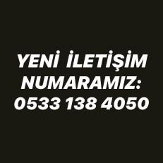 78189036_736006143578656_6012730364999499776_n